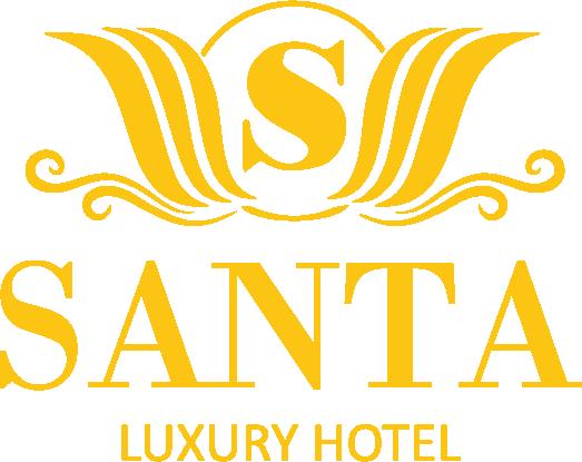 Santa Luxury Hotel